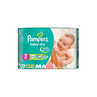 40-couches-mini-pampers-t2-3-6kg.jpg