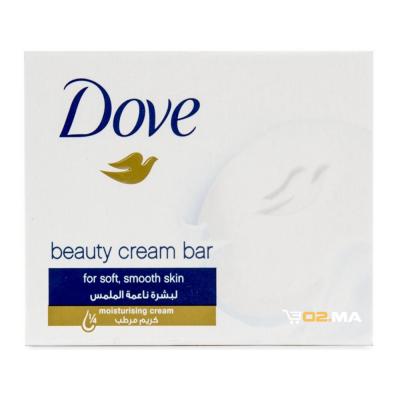 dove-savon-creme-de-beaute-peaux-douces-go-fresh-100g