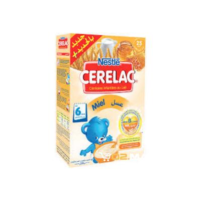 nestle-cerelac-cereales-infantiles-au-lait-et-miel-200g